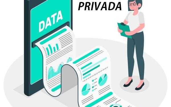3 Artículos con Derechos de Etiqueta Privada