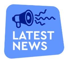 Noticias y Revistas - Artículos PLR