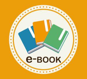 Artículos y Libros Electrónicos