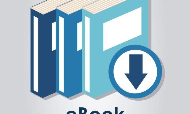 6 Preguntas antes de Descargar libros PLR en español