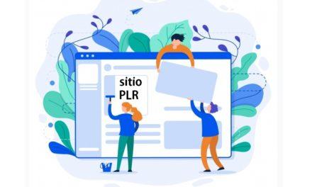 Cómo Elegir Productos en Sitios de Membresía PLR