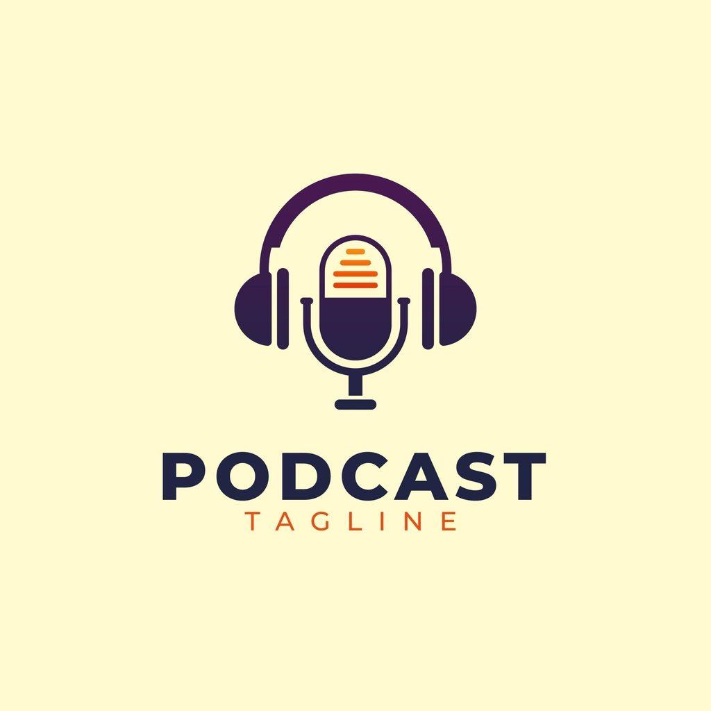 Audiencia de Podcast