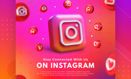 Analiza Tu Audiencia en Instagram