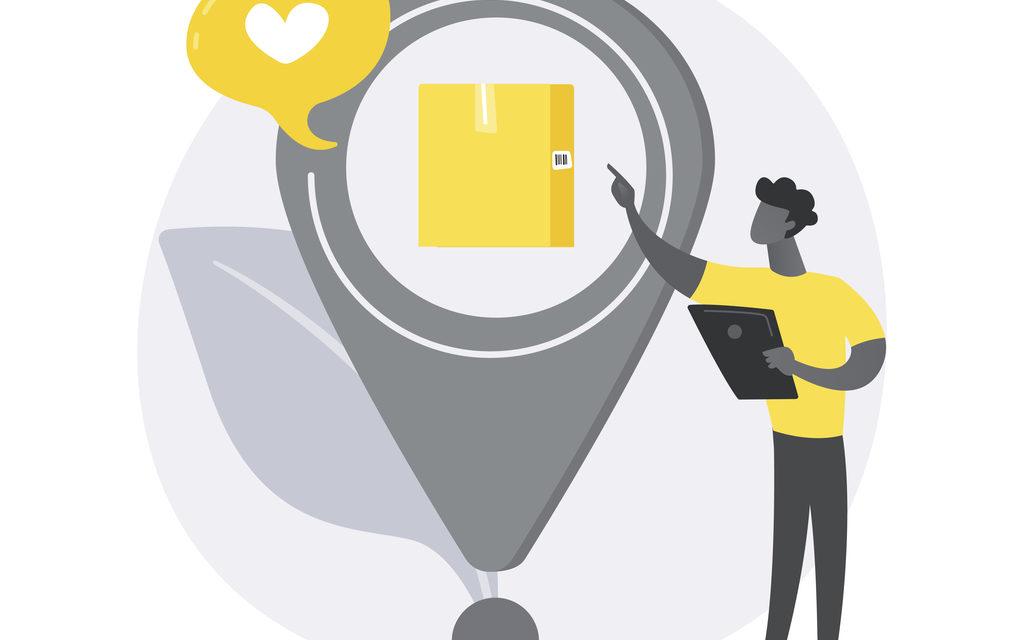 5 Beneficios del Marketing de Nicho Ejemplos