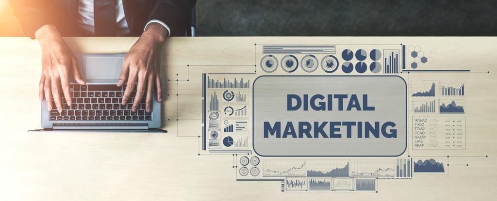 Google Adsense y Productos digitales
