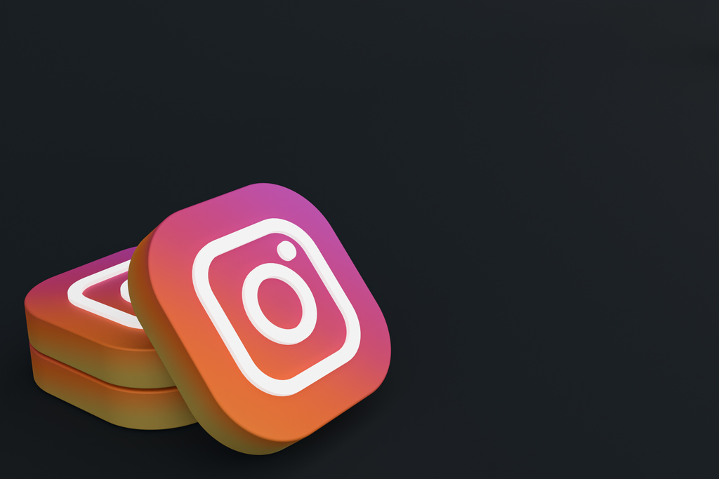 Hashtags Adecuados en Instagram
