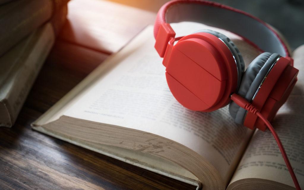 10 Estrategias de Marketing Para Audiolibro