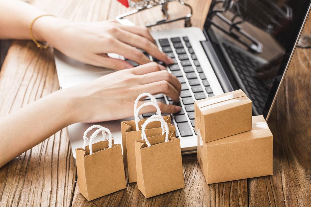 Marketing de Afiliados de Productos digitales