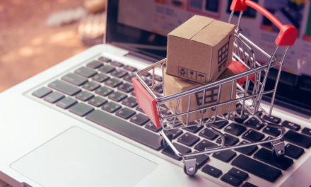 3 Puntos Para Posicionar Tu Producto o Servicio a Ofrecer