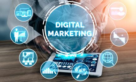 8 Consejos Cómo Encontrar Productos Digitales Ejemplos