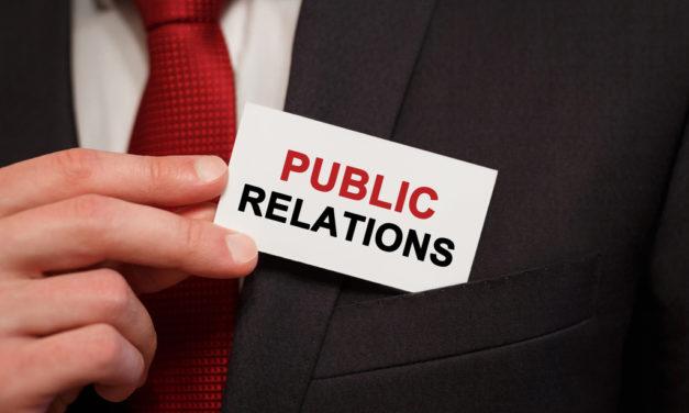 4 Pasos Para Definir el Público Objetivo de Una Marca