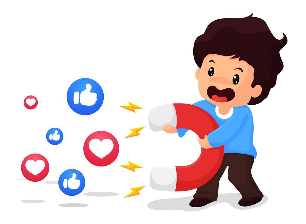 Seguidores y Audiencia en Instagram