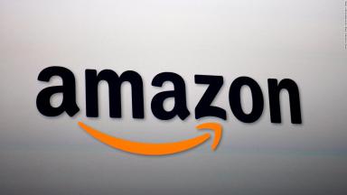 3 Claves Cómo Dirigir Tráfico a Amazon