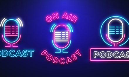 Cómo Crear Una Audiencia Para Podcast