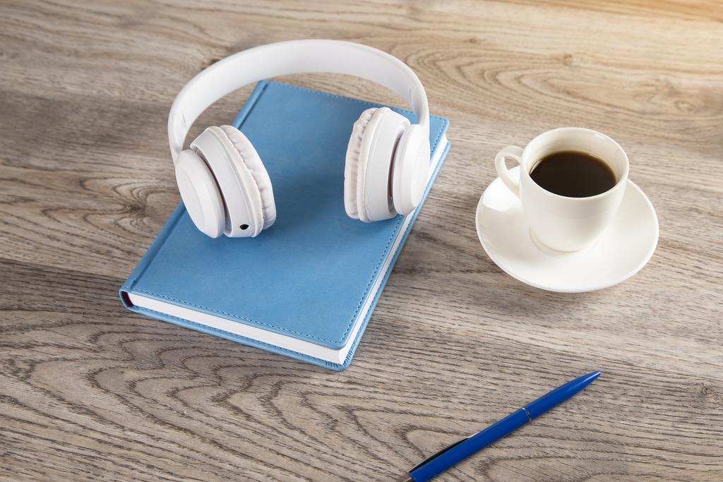 Audiolibro Ebook
