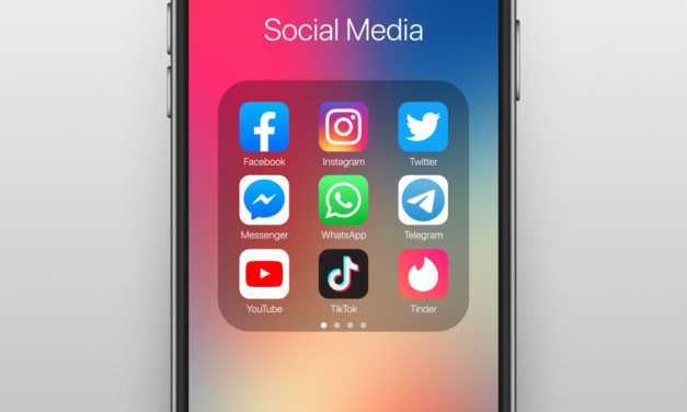 Cómo Descargar Fotos de Instagram con link?
